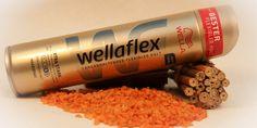wellaflex – Extra Stark