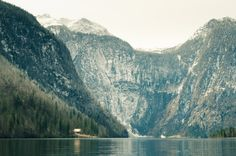 """https://flic.kr/p/8x6AYU 