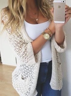 Find More at => http://feedproxy.google.com/~r/amazingoutfits/~3/Rp74U_SQHVM/AmazingOutfits.page
