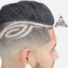Image from http://www.latestmensstyle.com/wp-content/uploads/2015/05/2015-boy-hair-men39s-hair-art-on-pinterest-hair-tattoo-designs-men-hair-and-shave-HD-Wallpaper-Picture.jpg.