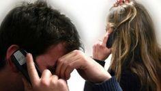 Molestie telefoniche, ecco come scoprire chi chiama con numero privato-Quotidiano online della Regione Autonoma Valle d'Aosta
