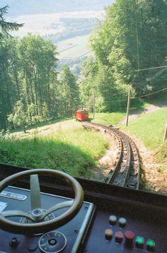 Pilatusbahn - Wikipedia
