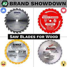CF #brandshowdown - http://cf-t.com/shop/cutting-tools/saw-blade/   #Builder #Cftools #Construction #Constructionlife #Contracting #Contractor #Electrician #Newtools #Toolbox #Tools #Toolshed #Toolsofthetrade #Toolstoliveby