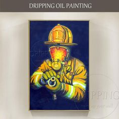 Firefighter Decor ideas and photos for those warrior Fighting with fire everyday to keep us safe. Decor ideas and photos for those warrior Fighting with fire everyday to keep us safe. Firefighter School, Firefighter Family, Firefighter Wedding, Firefighter Birthday, Firefighter Decor, Nurse Love, Fire Department, Fire Trucks, Decor Ideas