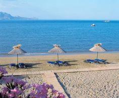 Jetzt Hotel Lindos Mare bei HolidayCheck anschauen und buchen. Weiterempfehlung: 100%