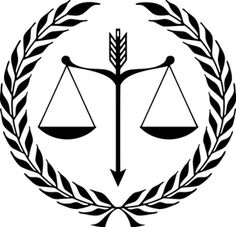 Clooten Law, LLC, Attorneys in Hermiston and Pendleton Oregon specializing in Family Law, including divorce, custody and modification of parental rights. Bankruptcy filings and legal representation at affordable rates. Pleural Effusion, Law And Justice, Lady Justice, Radiation Therapy, Personal Injury Lawyer, Deathly Hallows Tattoo, Step By Step Instructions, Tatoos, Neck Tattoos