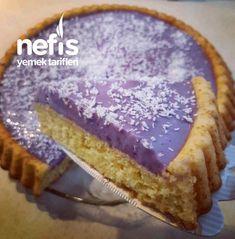 Tart, Waffles, Pie, Meals, Desserts, Foods, Kitchens, Pie And Tart, Power Supply Meals