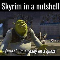 Memes Fr, Top Memes, Stupid Memes, Best Memes, Life Memes, Gamer Humor, Gaming Memes, Funny Relatable Memes, Funny Texts