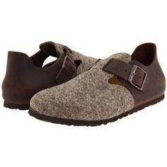 Adult's Birkenstock London: Shoes