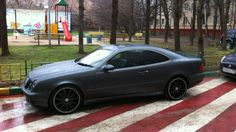 Mercedes Clk, Dream Cars, Ali, Engine, Concept, Grey, Vehicles, Style, Cars