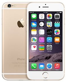 http://electronics.fatekey.com/apple-iphone-6-unlocked-smartphone-16-gb-gold-certified-refurbished/    Price: (as of Jan 01,1970 00:00:00  – Details)  Apple iPhone 6 Unlocked Smartphone, 16 GB (Gold) (Certified Refurbished)This Certified Refurbished product is tested and certified to look and work like new, with limited to no wear. The refurbishing process includes functionality testing,...