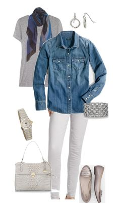 """wearing 2.10.13"" by busyvp on Polyvore"