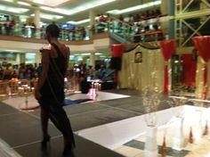 Eastern Mosaic Fashion Show   / 55