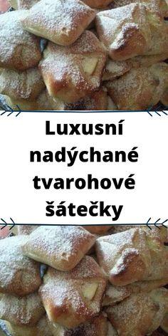 Pavlova, French Toast, Breakfast, Food, Morning Coffee, Essen, Meals, Yemek, Eten