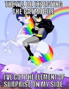 Had to post this.. | DC Collectibles Batman: The Animated Series: Batmobile | #Batman #BatMobile #funny #lol #lmao #hilarious #comedy #nochill #lmfao #funnypictures #funnymemes #humor #meme #laugh #memes #wtf #bruh #haha #jokes #followme #funnyaf #ctfu #funnypics #dead #follow #hahaha #petty #fun #love #joke #toofunny #funnyvideos #vine #realshit #instadaily #savage #realtalk #omg #laughing #funnypic