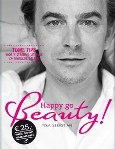 Happy go Beauty - Tom Sebastian