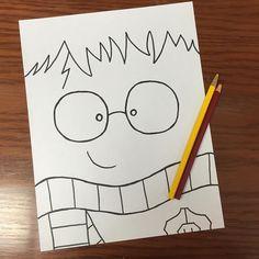 このアイテムは利用できません - Harry Potter World 2020 Harry Potter Canvas, Harry Potter Painting, Harry Potter Drawings, Harry Potter Room, Harry Potter Theme, Harry Potter Birthday, Harry Potter World, Mini Canvas Art, Diy Canvas