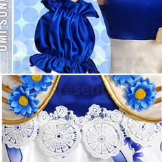 LoveLive! Cosplay Sonoda Umi Dress Costumes