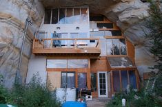 Caveland11