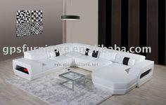 renders de sofas modernos - Buscar con Google