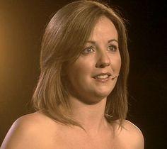 Lisa Kelly Celtic Woman Bikini   Brad Timerson's Tribute to Celtic Woman