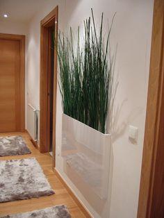 El piso de Ahlissea, una ilusión.... (pág. 82)   Decorar tu casa es facilisimo.com