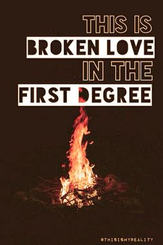 Catch Fire~5 Seconds of Summer