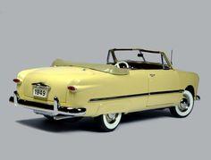 1949,Ford Custom