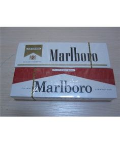 marlboro carton giveaway online cigarettes marlboro red regular cigarettes with 10 9912