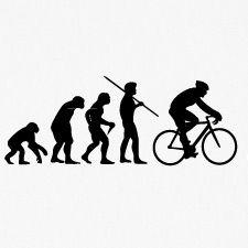 FUNNY EVOLUTION T-SHIRTS - EVOLUTION T-SHIRTS