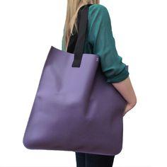 Eco Bags | Eco Purses Jumbo tote