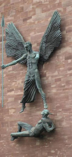 saint michael jewish personals Jswsnorg - jewish singles with special needs 51 likes everyone deserves love are you jewish single with special needs join our free, not for.