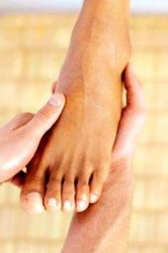 Give a great foot massage this what I will do for you with love after a tiring day Habibi