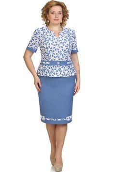 Vestidos Formales · Vestidos Elegantes · Resultado de imagem para mirtrik  Vestidos Combinados 917d29993bf3