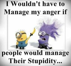 Minions the yellow organism are the well-known joker of this era. Expressing your thoughts with the help of these minion memes are really surprising for all Funny Minion Pictures, Funny Minion Memes, Minions Quotes, Funny Texts, Funny Jokes, Hilarious, Funny Food, Minion Humor, Epic Texts