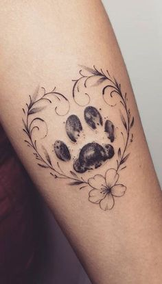 Tattoos For Dog Lovers, Tattoos For Women, Tattoos For Babies, Pretty Tattoos, Beautiful Tattoos, Body Art Tattoos, Small Tattoos, Wing Tattoos, Tatoos