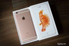 (Cần mua) . 6s plus iphone7 iphone 6s hàng fpt