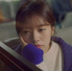 Young Actresses, Korean Actresses, Dramas, Playful Kiss, Jung So Min, One Life, No One Loves Me, I Fall, My Idol