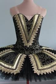 designer ballet tutus - Google Search