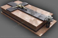 Funeral, Illusion Art, Illusions, Stones