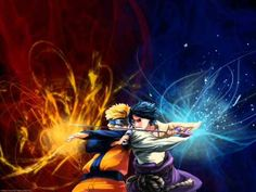 ▶ Naruto Shippuden OST 1 - Track 03 - Kikyou ( Homecoming ) - YouTube