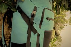 We are getting very close to the goal. But this is not the end, this is the beginning.  #Vietnam Sling Backpack, Vietnam, Goal, Backpacks, Bags, Handbags, Taschen, Women's Backpack, Purse
