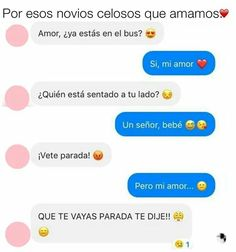 Funny Spanish Memes, Spanish Humor, Spanish Quotes, Let Me Love You, Let It Be, Relationship Goals Text, Couple Quotes, Love Messages, Love Story