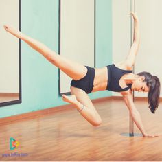 #poledancing #fitness #fit #weightloss #health #healthyliving #healthylifestyle
