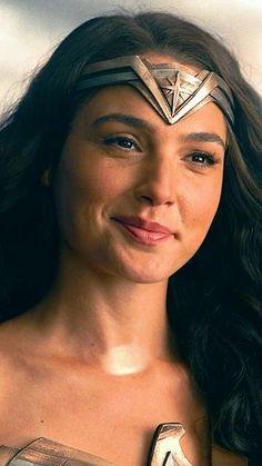 Marvel Films, Marvel Dc Comics, Marvel Heroes, Marvel Avengers, Ms Marvel, Captain Marvel, Wonder Woman Art, Gal Gadot Wonder Woman, Wonder Woman Movie