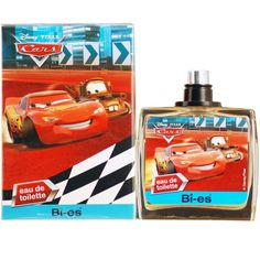 Kids' Fragrances for Boys & Girls | WebNuggetz.com