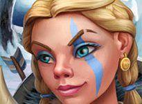 Hero Rush: Clan Wars Apk