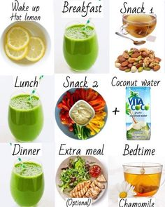 Green Smoothie High In Iron.Excellent Tips For Improving Your Nutrients By Green Smoothies #greensmoothielife