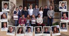 Nous sommes un groupe de 11 étudiants français. Nous organisons avec des étudiants cambodgiens une mission auprès d'enfants de villages au Nord Est du Cambodge (région de Sisophon). Nous travaillons sur place avec des associations bien intégrées dans...
