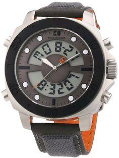 b745304aea5e HUGO BOSS ANALOG DIGITAL CHRONOGRAPH ALARM 1512680 Relojes Hugo Boss